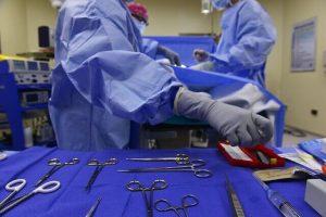 reclamafacil abogados especialistas en negligencias medicas y operaciones