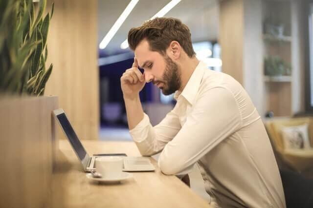 enfermedad profesional, accidente laboral o accidente de trabajo mas comunes según reclamafacil