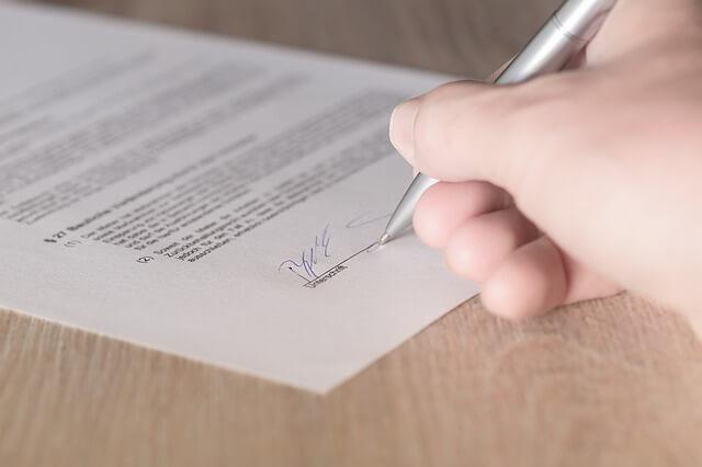 Responsabilidad Civil Contractual reclamafacil