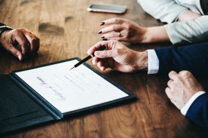 responsabilidad civil contractual y extracontractual reclamafacil