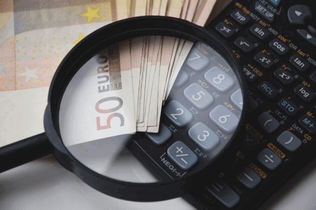 multas económicas para empresas que cuentan con Falsos autónomos ReclamaFácil