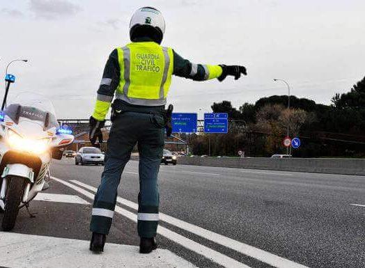 Delitos contra la seguridad vial ReclamaFácil