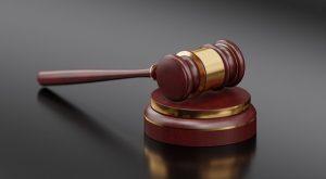 Delitos contra la seguridad vial juicio Reclamafácil